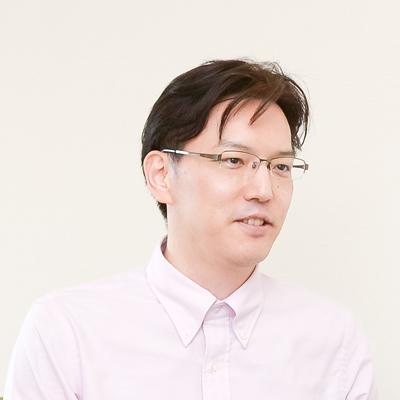 p-yoshida